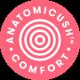 Anatomicush Comfort