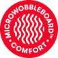 Microwobbleboard Comfort